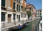 Photo ville de Venise