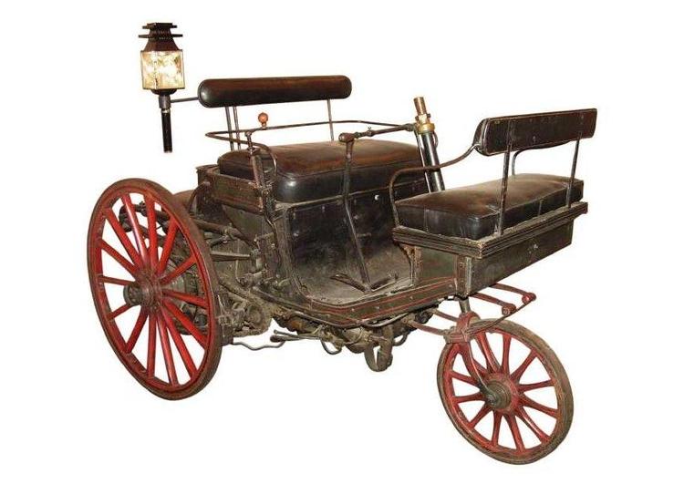 photo voiture vapeur 1888 img 7292. Black Bedroom Furniture Sets. Home Design Ideas