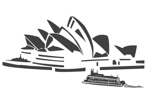 SYDNEY OPERA HOUSE PLANS « Home Plans & Home Design